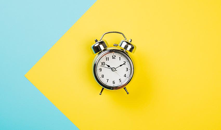 Descubra qual o melhor horário para suas publicações!