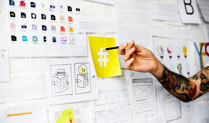 Hashtags-no-instagram-o-que-são-e-como-usá-las-corretamente-boas-praticas