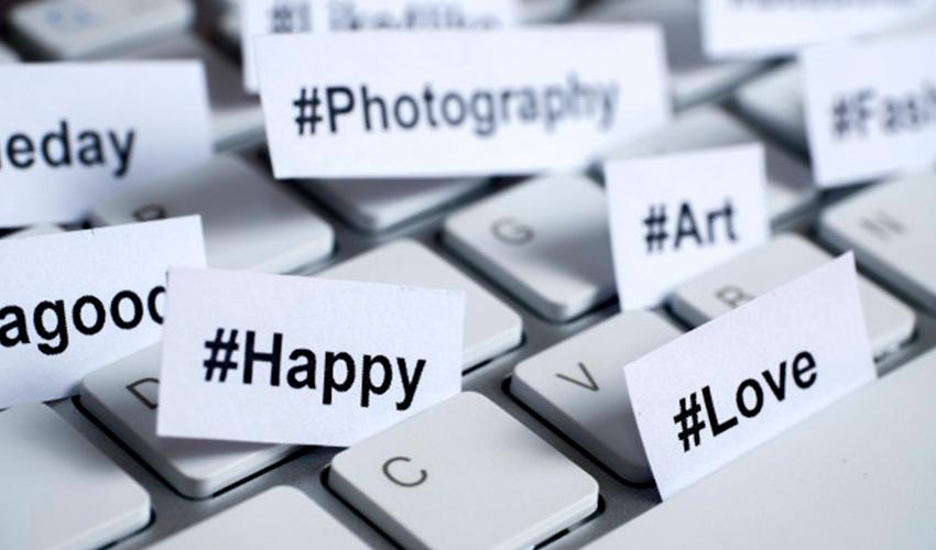 Hashtags-no-instagram-o-que-sao-e-como-usa-las-corretamente-o-que-sao-hashtag